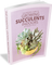 The Essential Guide to Growing Succulents Indoors (E-Book)