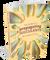 The Secrets to Propagating Succulents (E-Book)