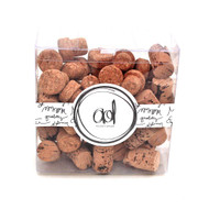Assorted Corks