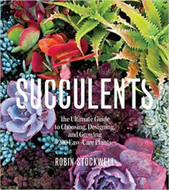 Succulents (Book)