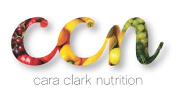 Diet and Exercise Regime of Christina El Moussa
