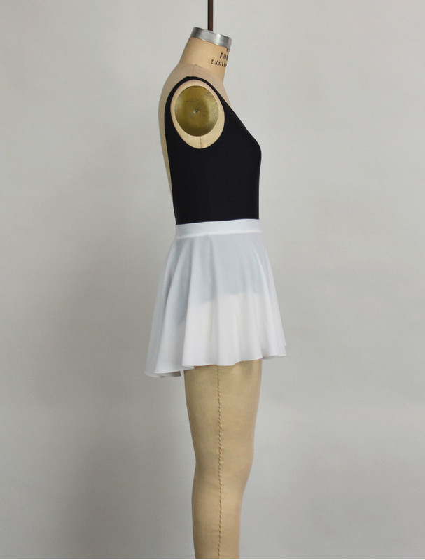 Conservatory C400 Skirt Side