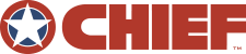 chief-logo.png