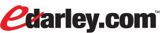 edarley-logo.jpg