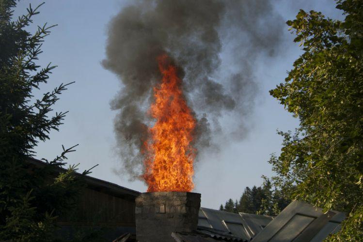 fire-171235-1920-resized.jpg