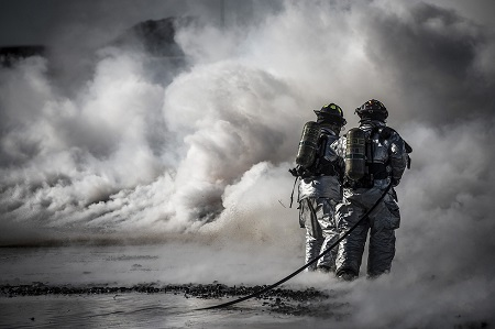 firefighters-696167-1280-resized.jpg