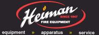 heiman-fire-logo.jpg