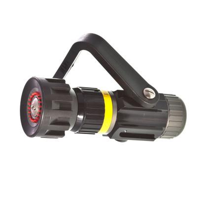 """15 - 60 GPM 1"""" select gallonage nozzle"""