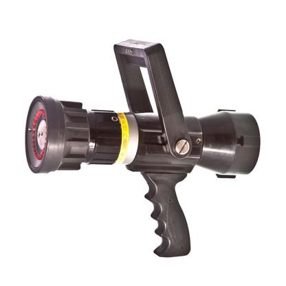 """125 - 250 GPM 2 1/2"""" select gallonage nozzle"""