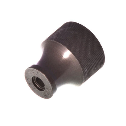 """Straight stream nozzle tip with 1/4"""" outlet for TT300 Forestry nozzle"""
