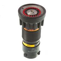"150 - 250 GPM 1 1/2"" constant gallonage nozzle tip"