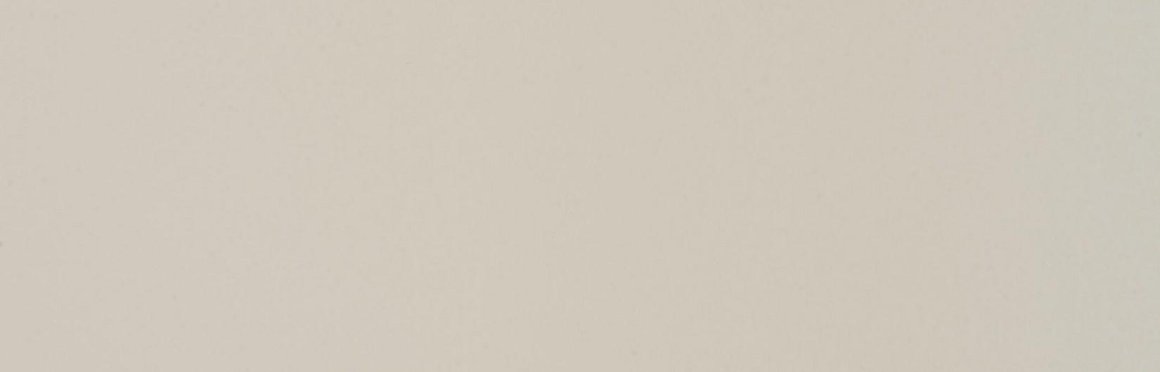 5035-createx-illustration-bloodline-old-bone-white.jpg
