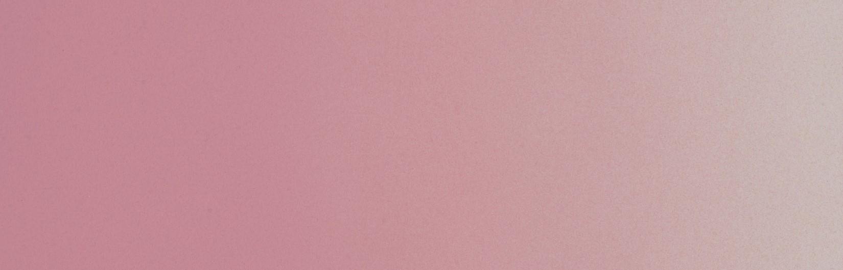 5038-createx-illustration-bloodline-infectious-pink.jpg