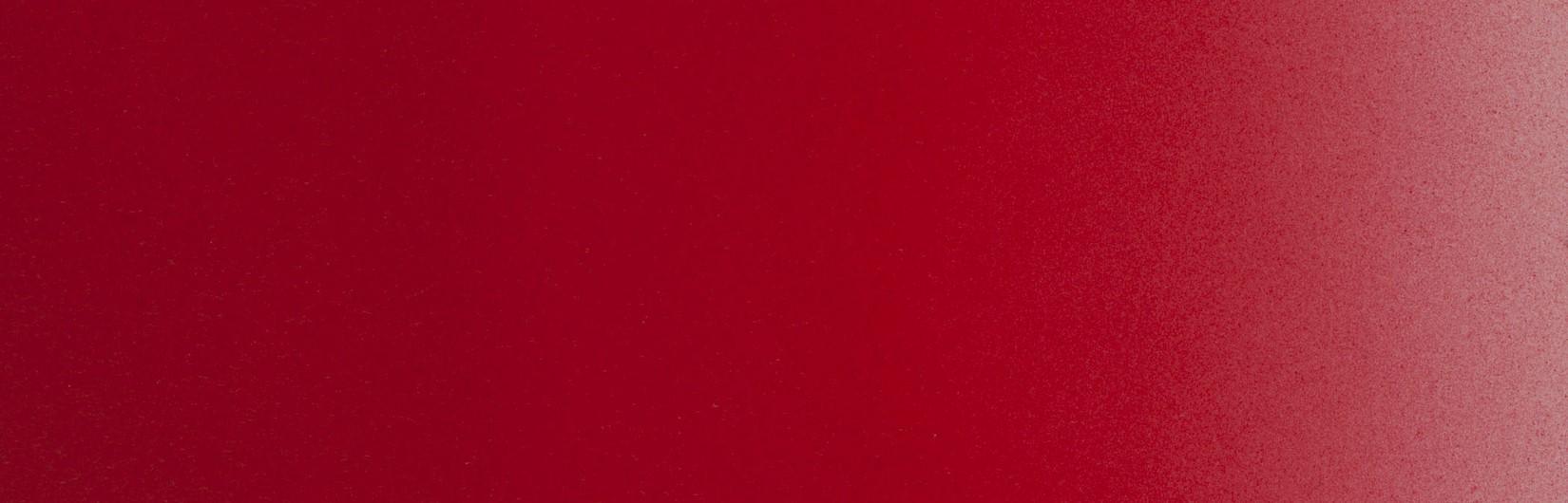 5039-createx-illustration-bloodline-blood-red.jpg