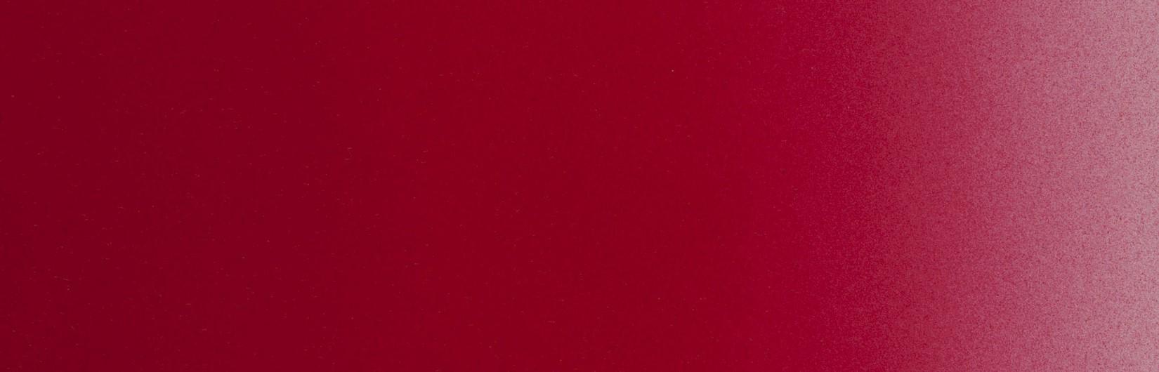 5040-createx-illustration-bloodline-coagulated-crimson.jpg