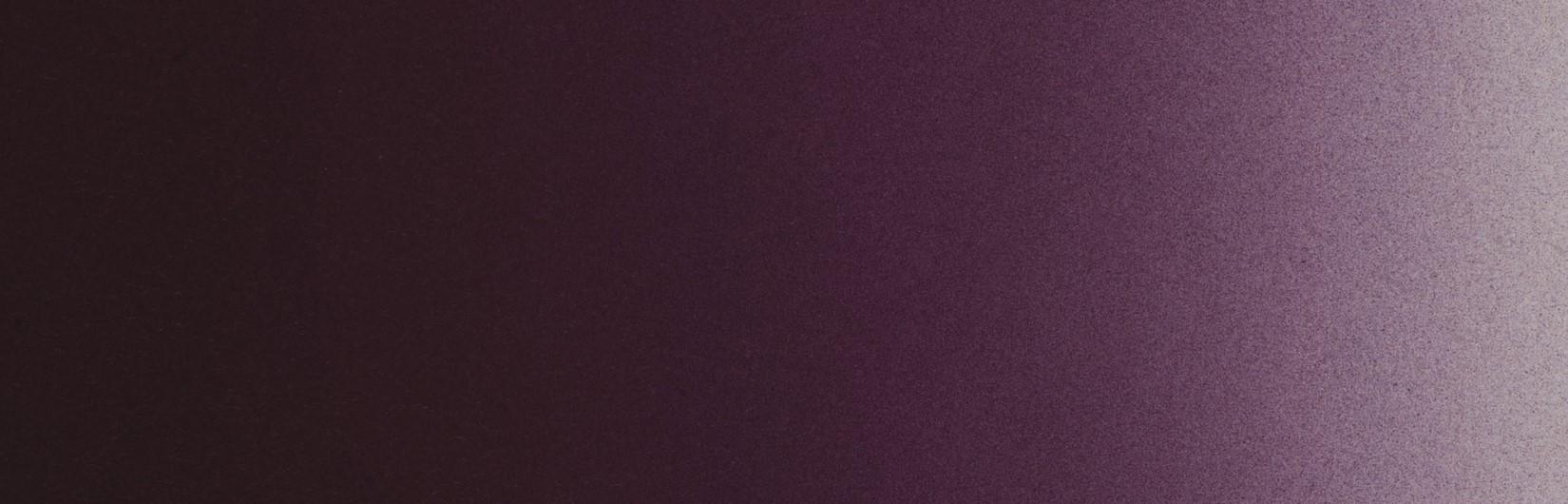 5042-createx-illustration-bloodline-deep-bruise-purple.jpg