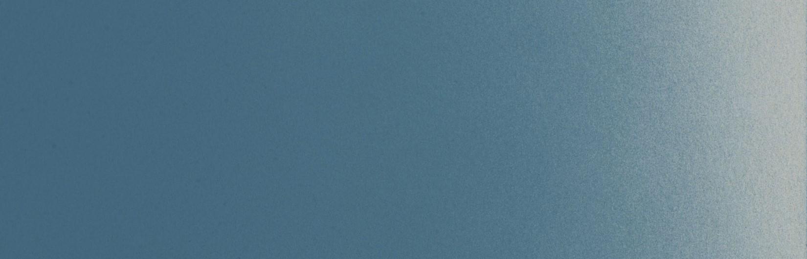 5043-createx-illustration-bloodline-expired-blue.jpg