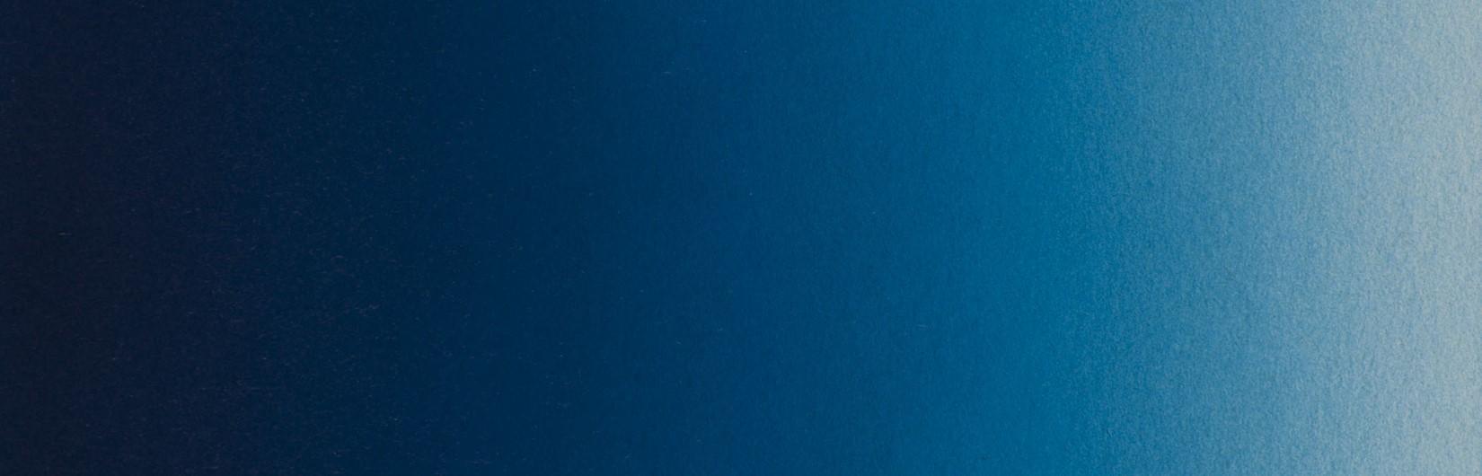 5044-createx-illustration-bloodline-code-blue.jpg