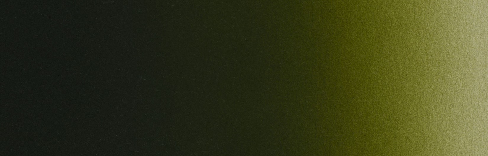 5049-createx-illustration-bloodline-vile-green.jpg