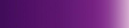 5103-red-violet.jpg