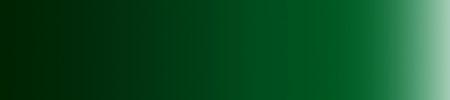 5110-forest-green.jpg