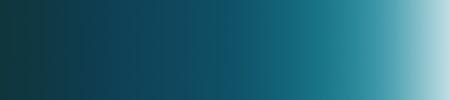 5112-turquoise.jpg