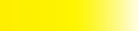 5114-brite-yellow.jpg