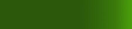5116-tropical-green.jpg