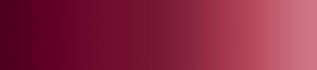 5123-burgundy.jpg
