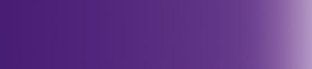 5135-purple.jpg