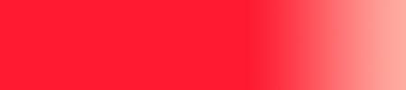 5137-crimson.jpg