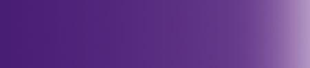 5202-purple.jpg