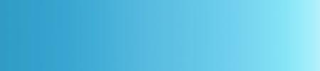 5207-sky-blue.jpg