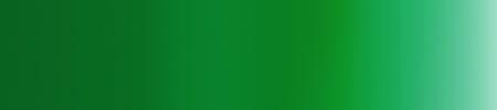 5305-green.jpg