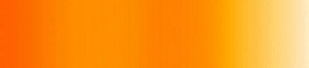 5312-tangerine.jpg