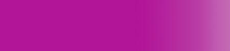 5402-raspberry.jpg