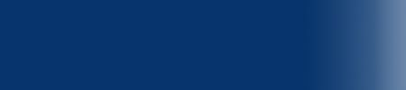 5403-blue.jpg