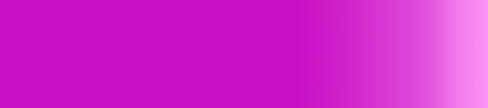 5406-magenta.jpg