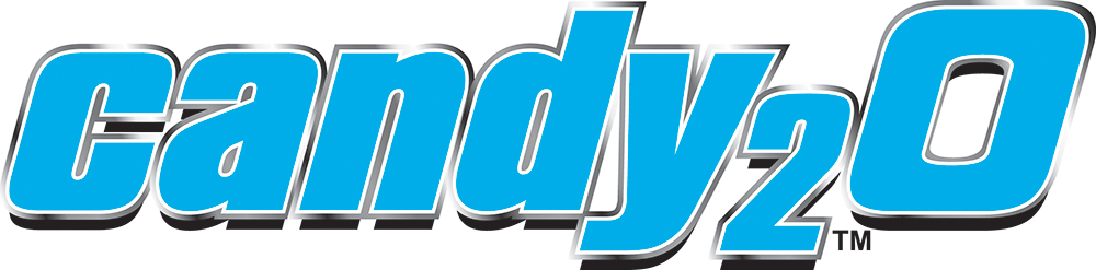 candy2o-logo.jpg
