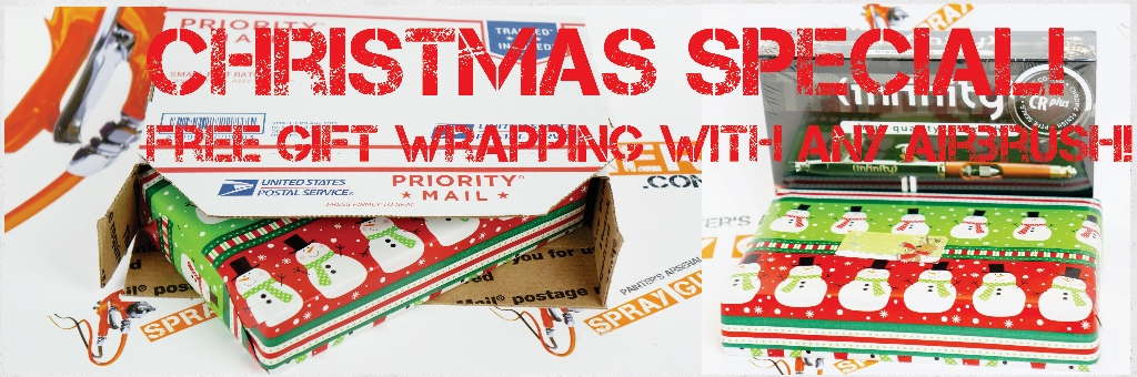christmas-special-1024x340-.jpg