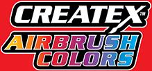 createx-airbrush-paint-logo.png