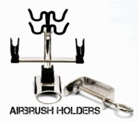 holders-400x351-200x176-.jpg