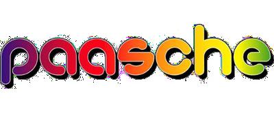 paasche-logo-wide.png
