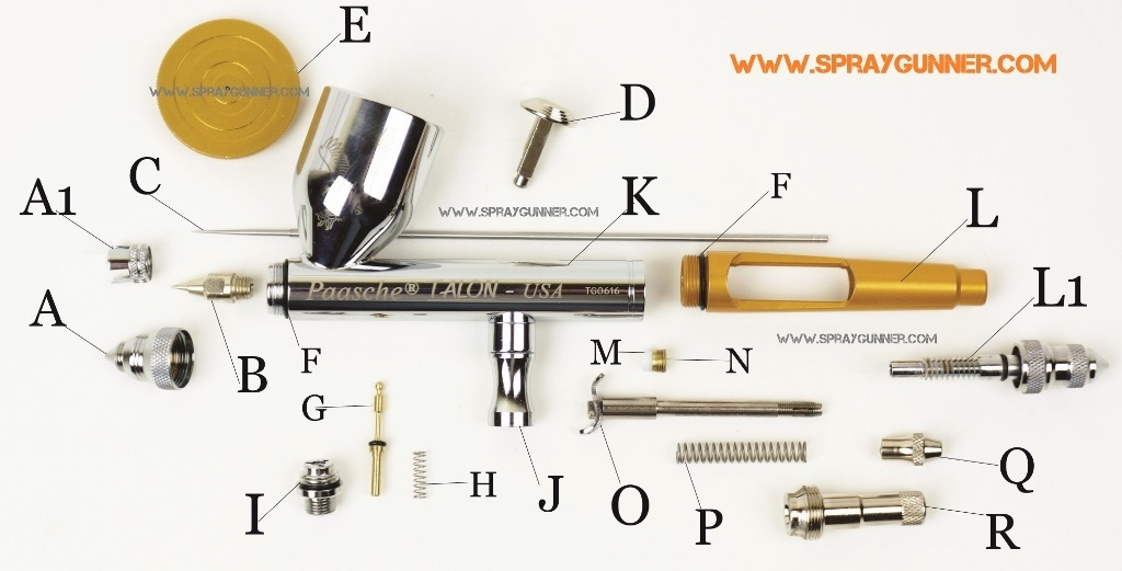 talon-parts-.jpg