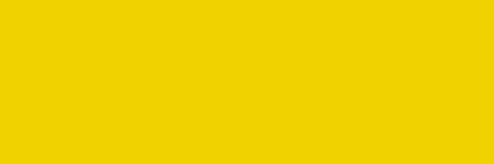 w003-yellow-on-white.jpg