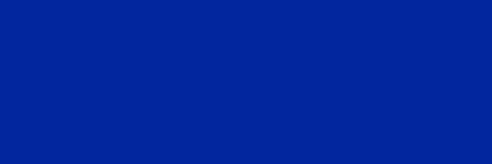 w061-detail-cobalt-blue-on-white.jpg
