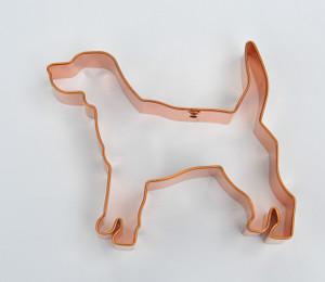 BEAGLE DOG  (4 LEG)