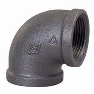 ELBOW  1.25  X 90  THREADED