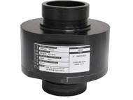 ISOLATING COUPLING  2""