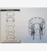 PACKING CEMCO 70.mm  2-3/4 welded